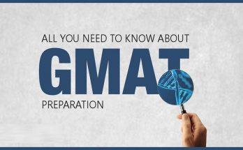 gmat practice kuwait