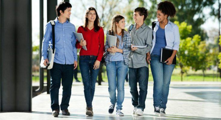 college admission consultants
